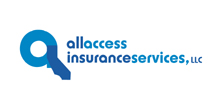 Call for insurance services